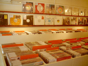 next records shop 2