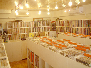 next records shop 1